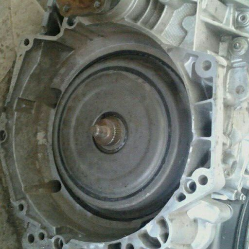 dsg golf 6 gearbox for sale | Junk Mail