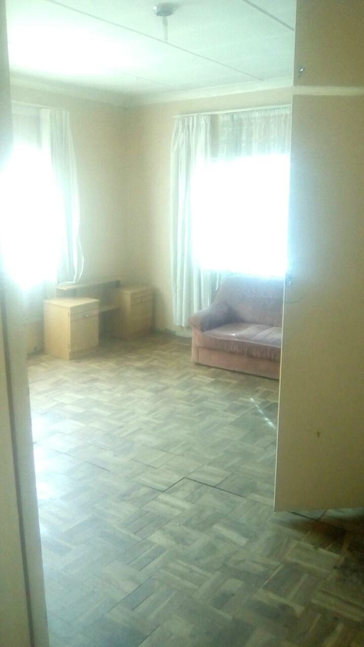 Room mate Wanted! Massive spacious double bedroom to rent!