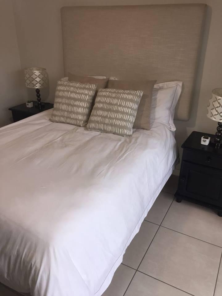 Slumberking Bed & Base