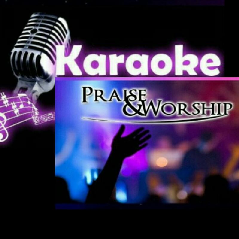 Karaoke Praise and Worship Survivor Day Camp 22nd of April 2018