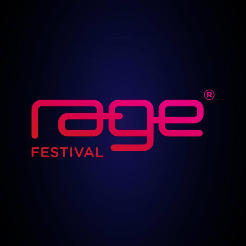 **RAGE** Umhlanga Sands - New Release