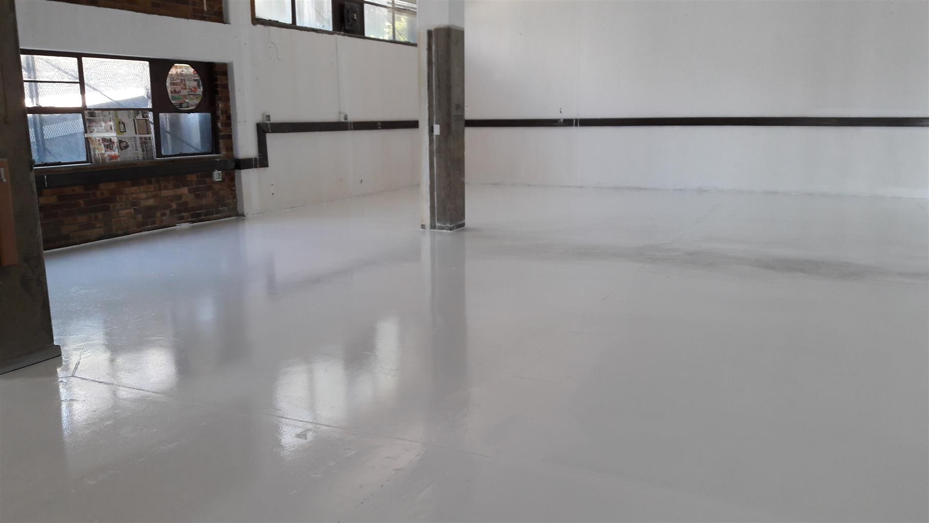 flooring polyurethane floor systems coating our range based offer waterborne broad to suitable with they moretons moderate traffic services level water floors are blackbutt an high sanding for hamilton applications timber coatings a impressively of