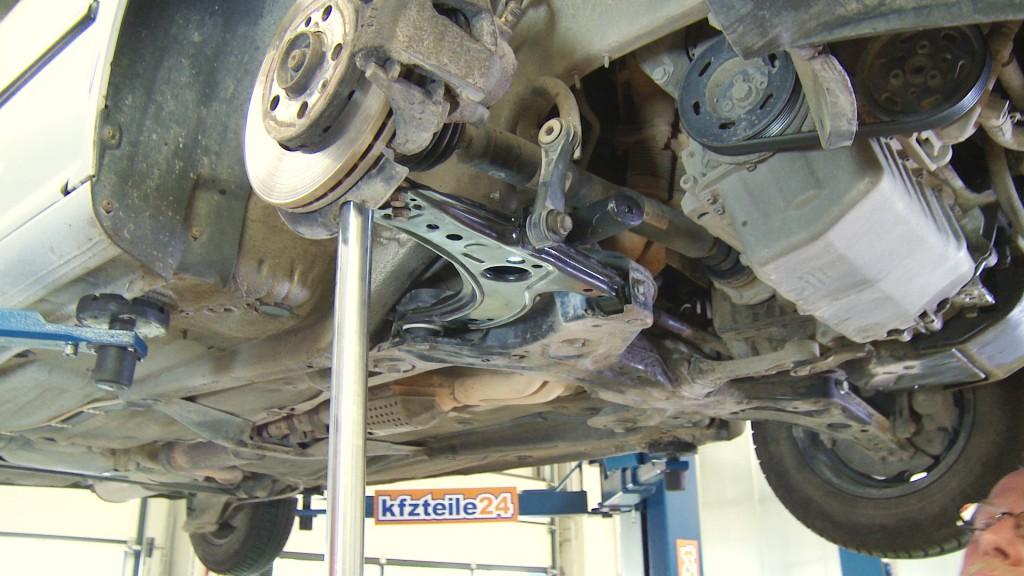 mini R52 suspension parts FOR SALE!