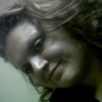 admin lady seeking work between Krugersdorp and Randburg