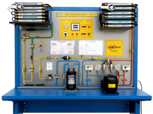 industrial electrical training.  081-827-8761. plumbing.refrigeration.welding.carpentry.boilermaking