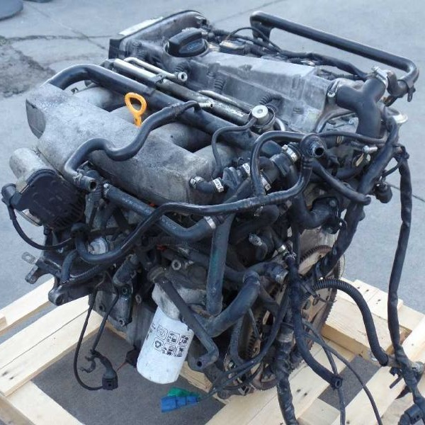 Used Car Engines >> Used Car Engines For Sale Junk Mail