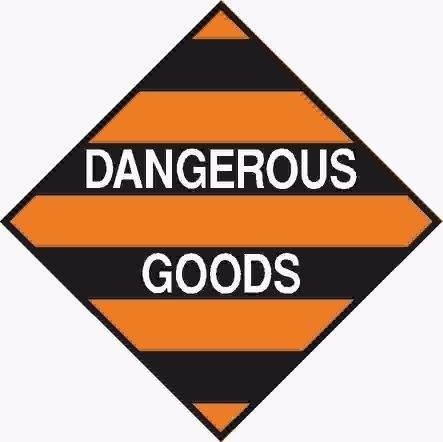 0727397991 DANGEROUS GOODS TRAINING ON SPECIAL CALL FOR MORE INFO