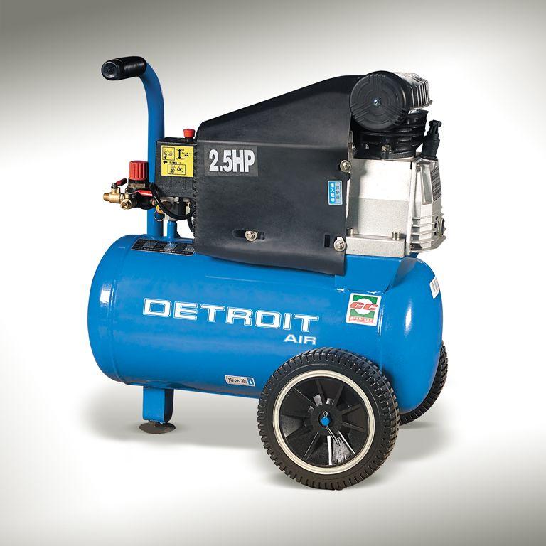 rotary screw air compressor for sale. black friday sale on rotary screw air compressors.piston.portable, repairs. rotary screw air compressor for sale