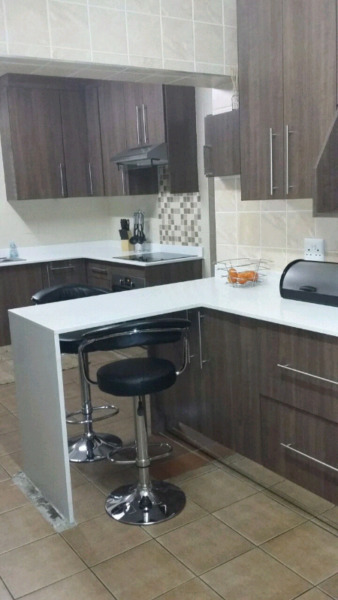We sell, cut, polish, supply and install granite, marble, quartz, ceasarstone counter-tops