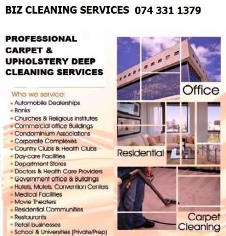 Commercial Cleaning Services, Homes & Carpet Cleaning, Couches Cleaning, Maids Hire placements