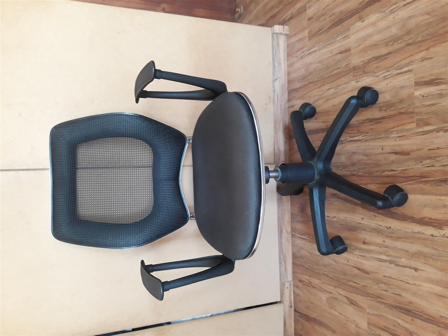 Typist chair for sale