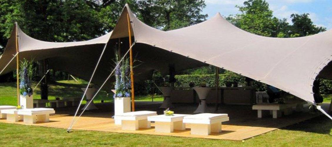 Mobile restaurant/events rental assets for sale.