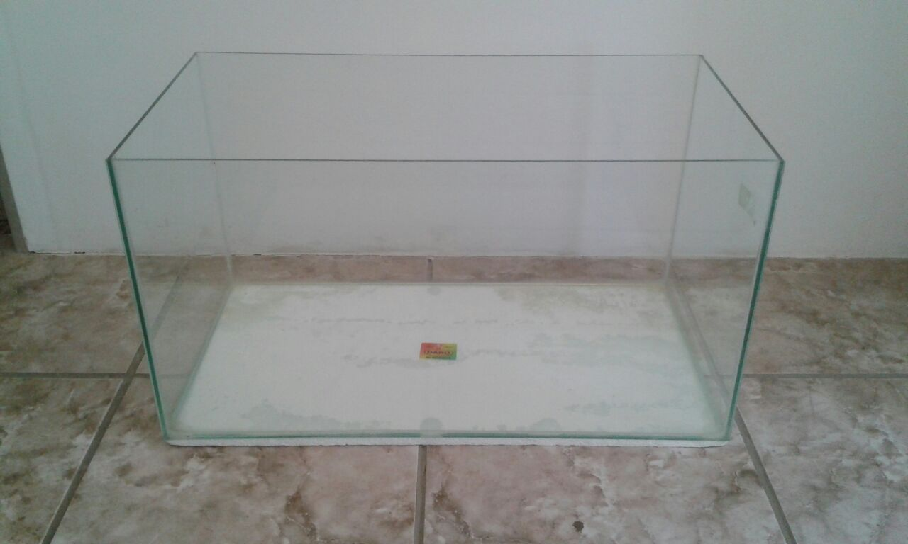 Glass Enclosure's for sale