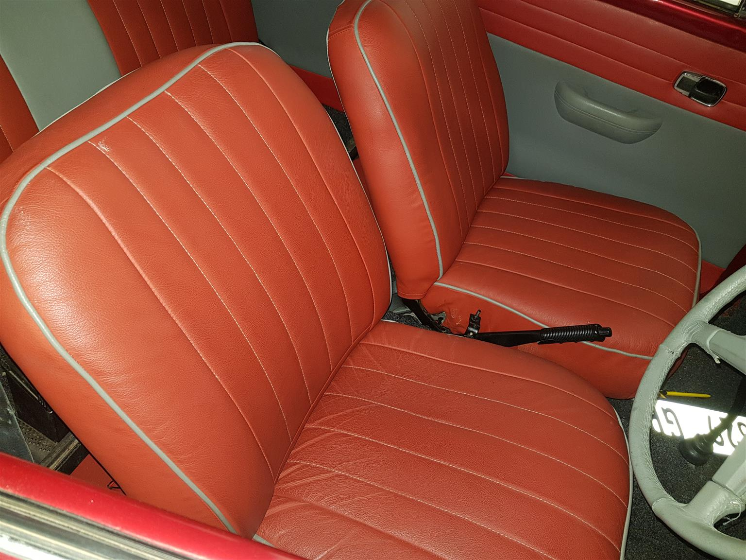 jbugs category padding beetle forest vw upholstery volkswagen rear super seat covers