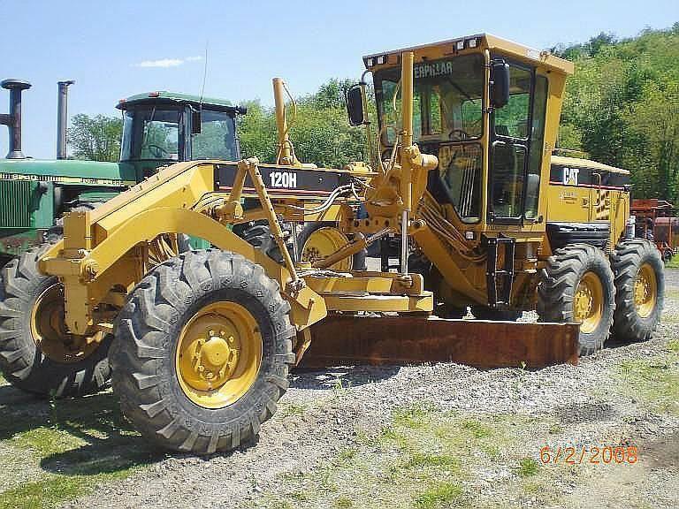 Crane training.tlb.excavator.machinery training. boilermaking artisan coursestraining.trade test#0789886027