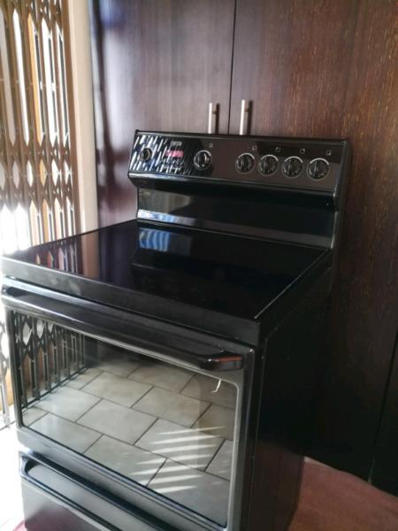Defy Kitchen Combo