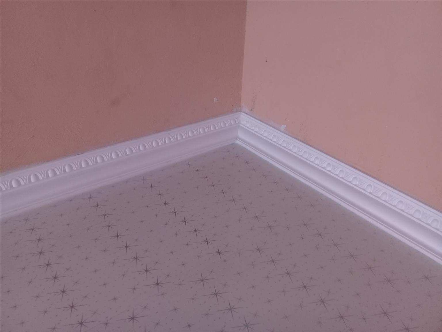 Tile.ceiling and paving