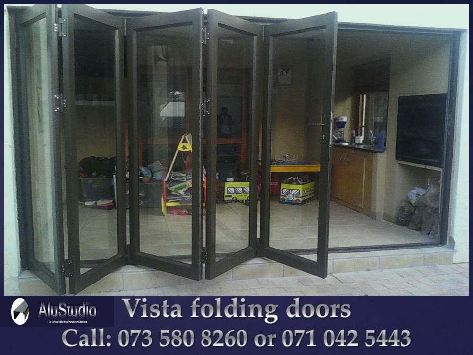 shower doors in Household in Gauteng | Junk Mail