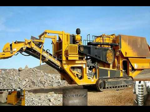 excavator machinery training tlb mining machinery supper link truck dump truck welding @0737689290