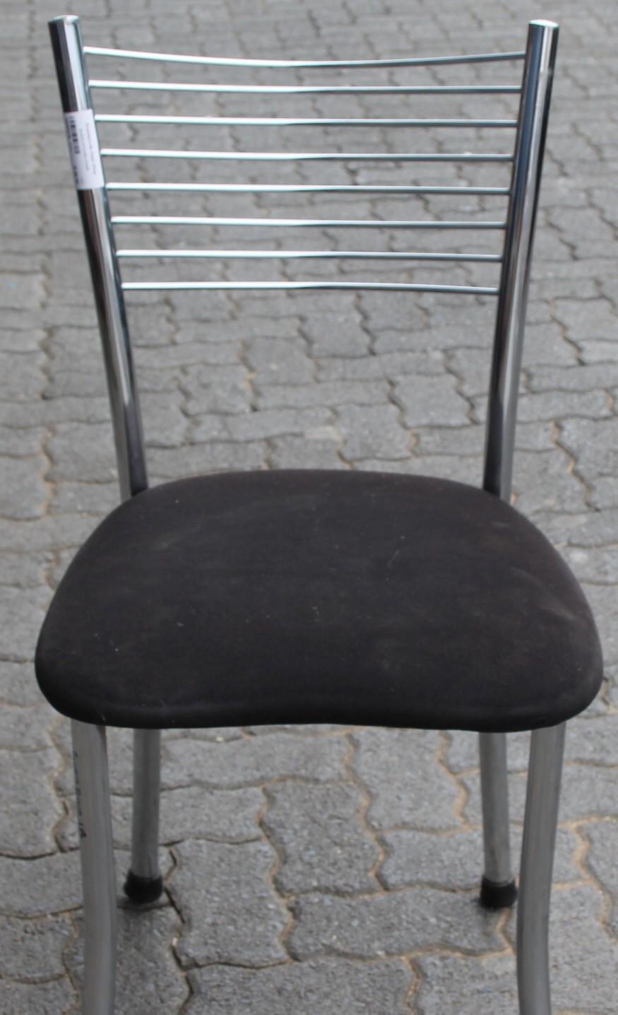 Kitchen chair S028253b #Rosettenvillepawnshop