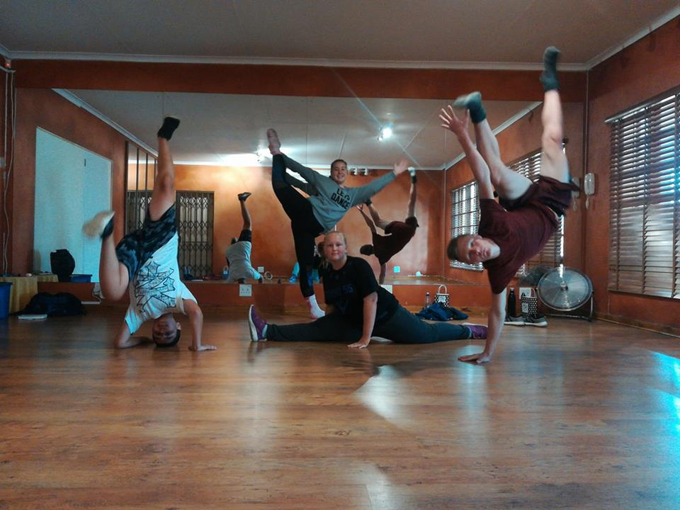 Experienced Adult and Children's Dance/Fitness/Pilates/Evening Yoga Instructors wanted for Wellness Center in Brackenhurst - Run your own business, just pay rent per hour.