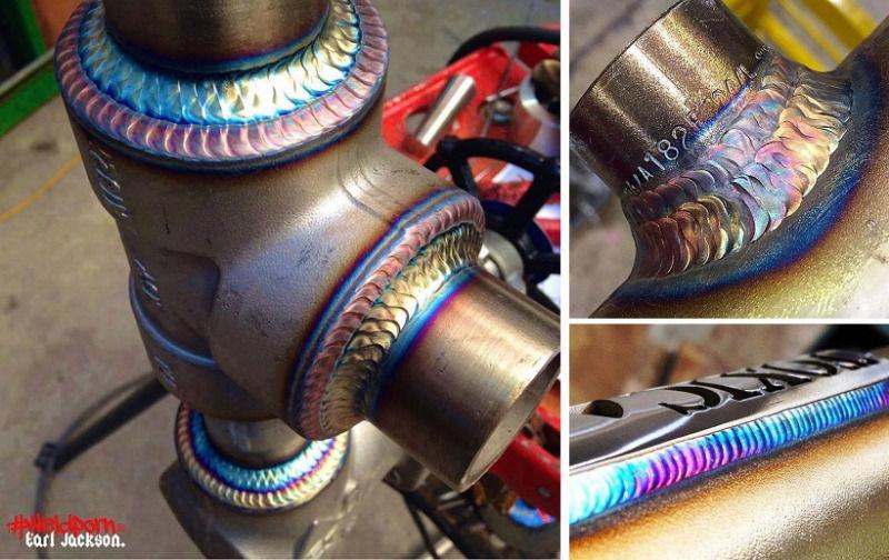 school of Artisan courses. 079-455-8854. school of welding courses.industrial boiler-making training.