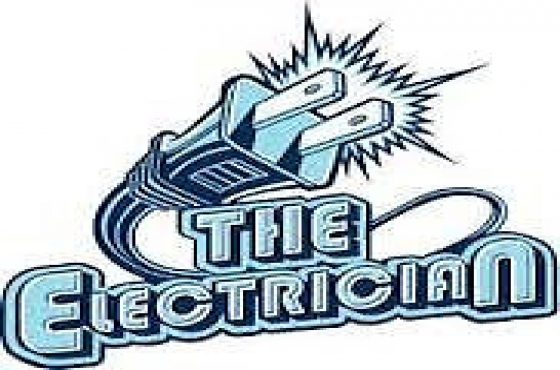 Plumbers and Electricians 24/7