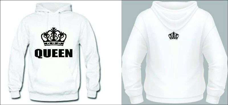 T-shirt Printing > Plain Tracksuits, Hoodies, Sweatpants,Sweaters,180G T-shirts, Golf shirts & more
