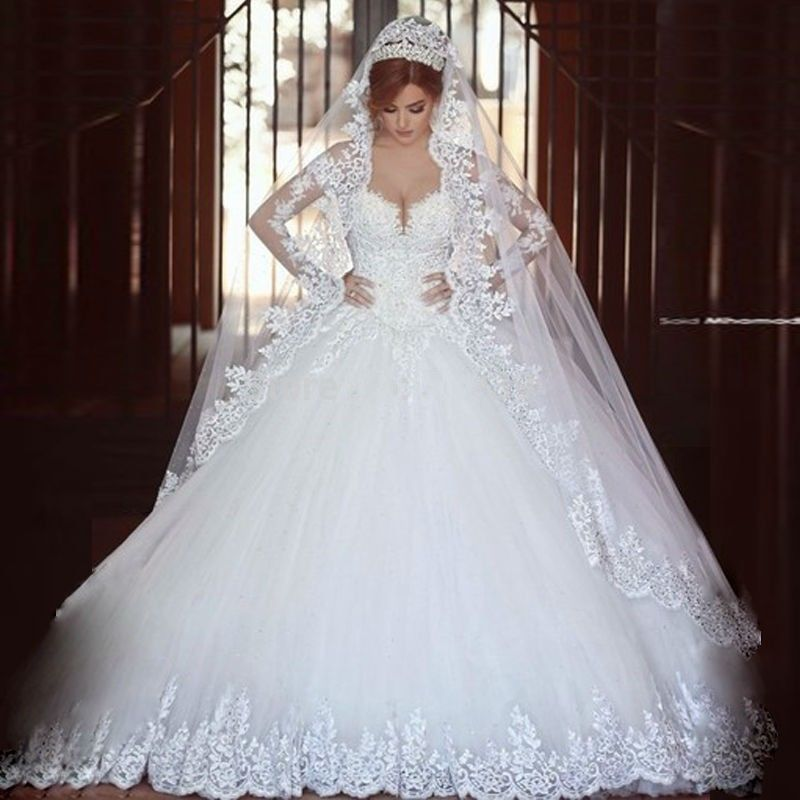 Stunning Wedding Gowns For Hire Junk Mail