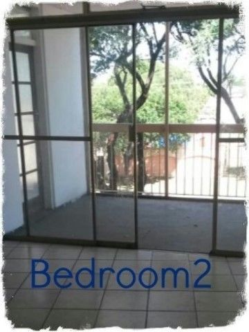 Germiston - Lovely 3 bedrooms 2 bathrooms apartment for sale R525000