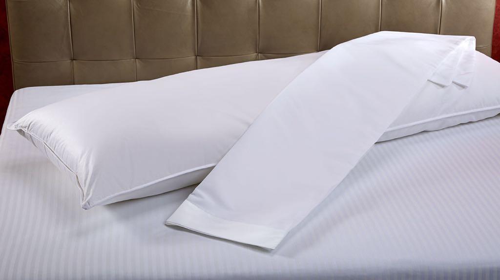 Mi Beds & Linen