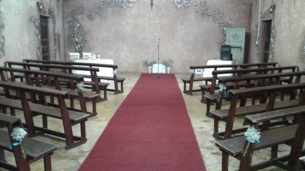 Sha-Mani Conference & Wedding Venue