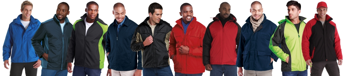 Extensive Range of Barron Clothing and Gifting Available