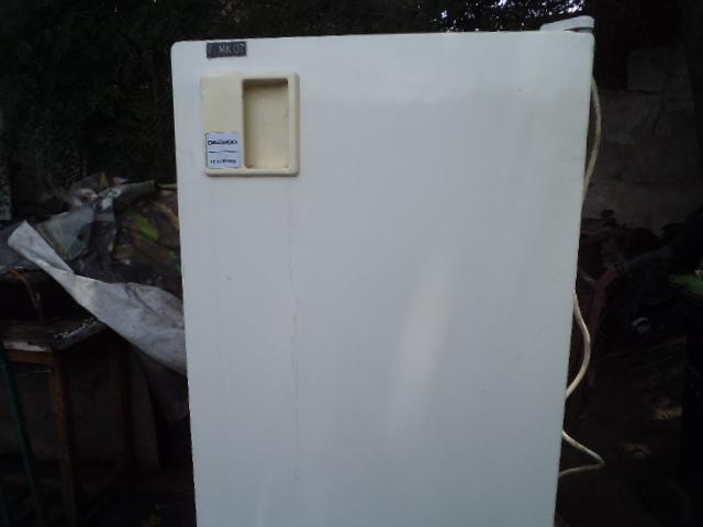 Daewoo bar fridge