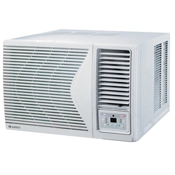 Air Conditioner Gree Aircon
