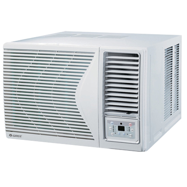 Air Conditioner Gree Aircon