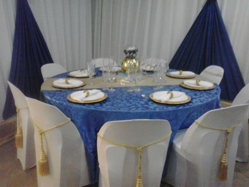 events,functions,decorations,catering,draping &party hire.stretch tents,ottomans,couches