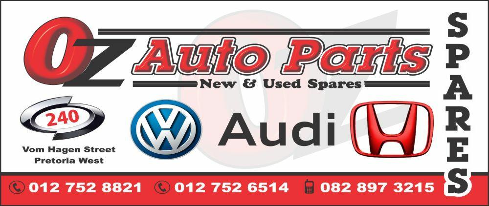 We can supply Volkswagen Golf parts