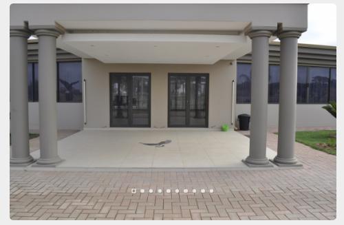 Eagles Rest Function Center for Hire in Pretoria (Kameelfontein)