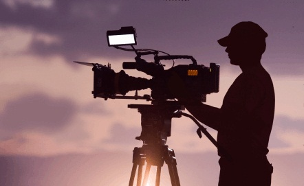Photography, videography, portfolios, commercials!