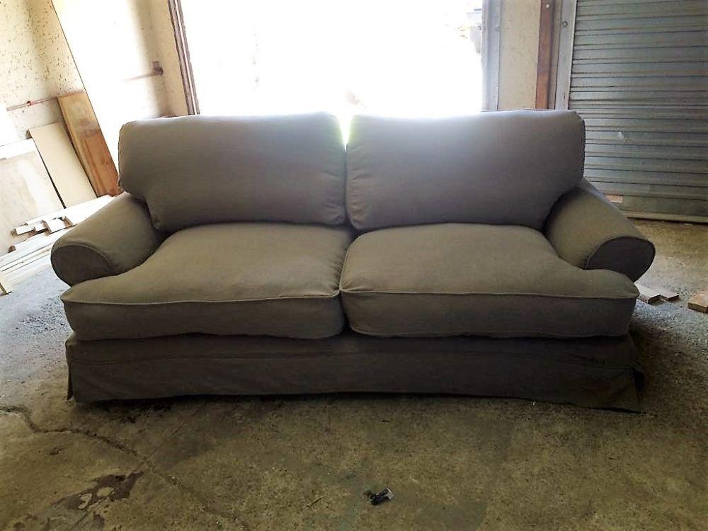 Coricraft In Living Room Furniture In Johannesburg Junk Mail