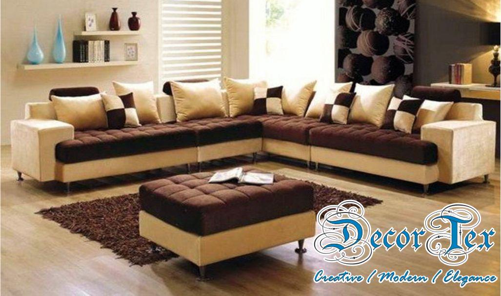 Phillano Lounge Suites Decortex Junk Mail