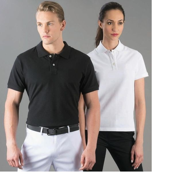 Golf Shirts for sale