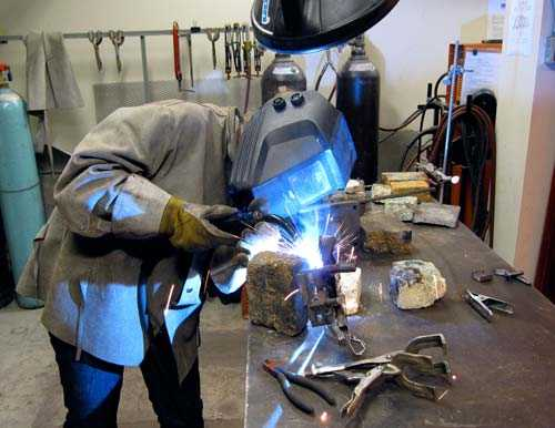 ARGON WELDING. ARTISAN TRADE TEST. TRADE TEST ON WELDING COURSES AND PREPARATION. BOILER MAKING. CO2. ARC #076-328-2682