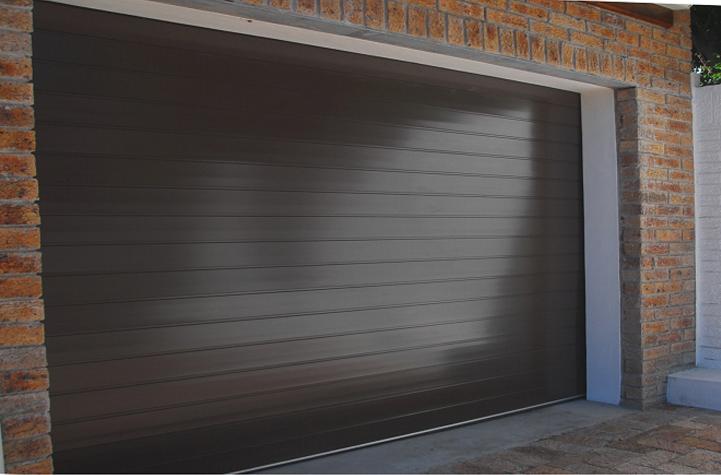 Aluminium Garage Door Installation Johannesburg Buy Used