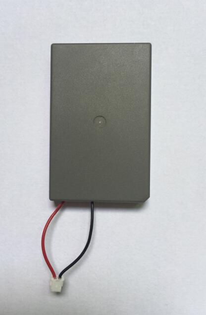 Ps4 controller batteries