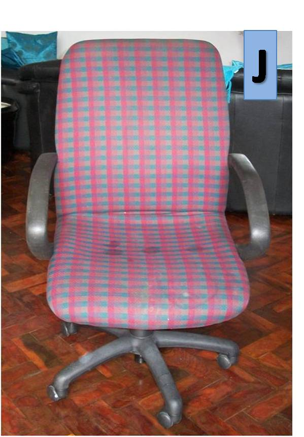 Black Friday special Office chair