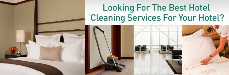 Commercial Cleaning Services, Offices, Homes & Carpet Cleaning, Couches call 0743311379
