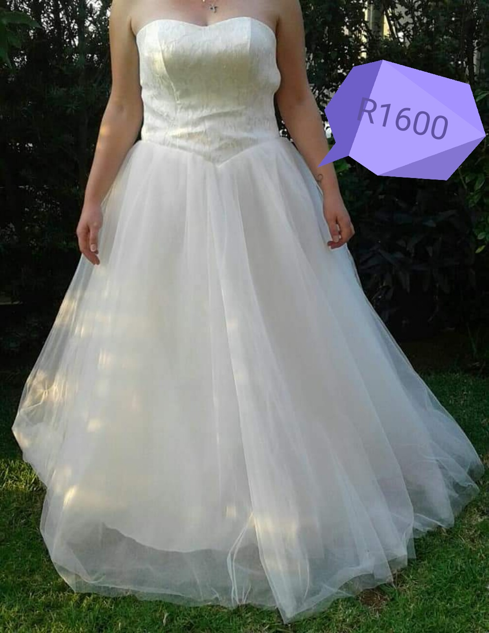 Wedding Dresses and Bridesmaid dresses for sale