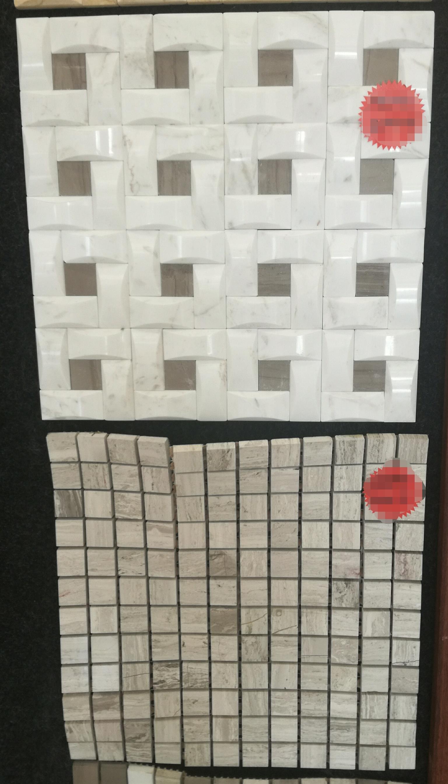 Porcelain wall floor tiles sales exclusive ceramics bathroom porcelain wall floor tiles sales exclusive ceramics bathroom dailygadgetfo Choice Image